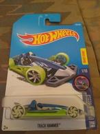 Track hammer model cars 971fffa0 8008 4d97 853d da0ee9020dda medium
