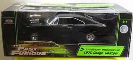 1970 dodge charger %2527fast and furious%2527 model cars e74a5eaf 8558 4566 abb8 539b4dbc0b76 medium