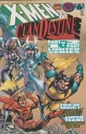 X men and the clan destine comics and graphic novels 98c01bbc 2901 4d95 a4bd 6ede4cc0a2c2 medium