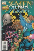X men alpha flight %25232 comics and graphic novels 97e821ef c78b 4858 9fcf d0d53cd28159 medium