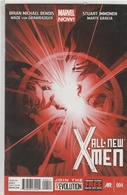 All new x men %25234 comics and graphic novels f60384f3 7d82 434c a84e 15c3c8856b34 medium