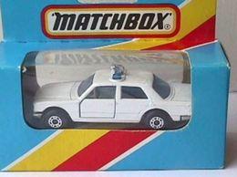 Mercedes 450 sel model cars 548810d3 5fa2 4bcd a398 9fb3c2c91ad6 medium