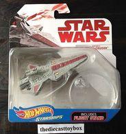 Attack Cruiser (Republic) | Model Spacecraft
