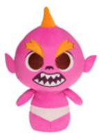 Jack-Jack (Monster) | Plush Toys