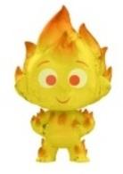 Jack jack %2528fire%2529 vinyl art toys b8496b88 35b0 4f56 a187 fd5d0d058171 medium