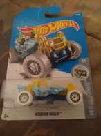 Mountain mauler model cars 197175aa fc25 4ca9 88f9 5f3301661ff3 medium