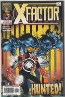 X-Factor #143 | Comics & Graphic Novels | X-Factor #143