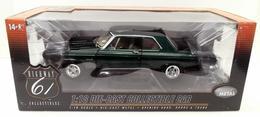 1965 plymouth belvedere hemi a990 model cars 7ce06dc2 bb96 4ab1 aa08 d3624858f230 medium
