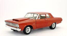 1965 plymouth belvedere hemi a990 model cars 2b000675 8c9e 4e15 b196 8c3a4013dd43 medium
