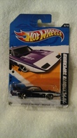 %252770 plymouth superbird model cars e941a00d 5439 4784 890a a7ec31166db1 medium