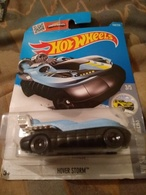 Hover storm model cars fb8b8f29 0731 48da 9d4b 348587124539 medium
