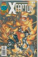 X-Factor #129 | Comics & Graphic Novels | X-Factor #129