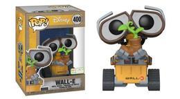 Wall e %2528earth day%2529 vinyl art toys bfe2f6c4 8f3a 4e17 ad68 b17c6c31d418 medium