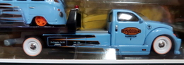 Maisto flatbed model trucks 8f7fa1ab 82ba 4a9f a874 6025bb863582 medium