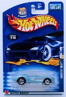 Corvette sr 2 model cars e900079f a10f 4e8e bca1 7a74e68361e6 medium
