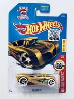 16 angels model cars 40340e56 3076 4b43 9e94 98f53c524af5 medium