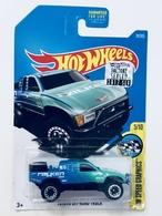 Toyota off road truck model trucks e41b954d aab4 4576 a2b5 b5927fb021ef medium