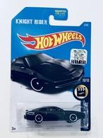 K.i.t.t.  model cars 08940de1 93cd 466b 8ed7 fc2c1da7854f medium