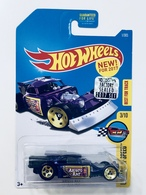 Aristo rat model cars a9f23471 a6c8 4255 bc9b 69cfbd1a5d04 medium