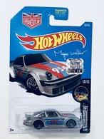 Porsche 934 turbo rsr model cars 90a5b69a 95a0 4e78 9f3f c86dda4784da medium