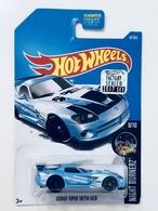 Dodge viper srt10 acr model cars f55472b7 a544 48b1 b8da a6f9aaad9ffa medium