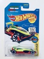 Speedy p%25c3%25a9rez model cars 9ecebaa8 2f9f 4c7a b932 551196e07172 medium