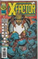 X-Factor #131 | Comics & Graphic Novels | X-Factor #131