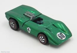 Ferrari 312p model racing cars 0c10d030 0171 4e58 81e5 72fb3087e4d2 medium