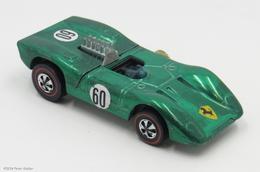 Ferrari 312p model racing cars 37f6a811 5b0b 4308 8a6f eb44bc82ee51 medium
