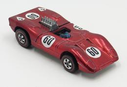Ferrari 312p model racing cars ac16fc55 d941 4f0c a940 44c1d8c6c749 medium