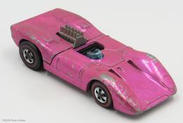 Ferrari 312p model racing cars 15663199 48c3 4ee3 b276 fb934b5763a4 medium