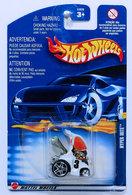Hyper mite model cars 940d6236 67d0 4327 aad0 16c659fd30b6 medium