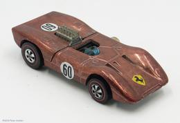 Ferrari 312p model racing cars 1e7912ed f690 473d b925 c1be3b67d102 medium