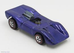 Ferrari 312p model racing cars b3f6d3af 9302 4cc9 8a88 c18755e40415 medium