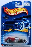 Saltflat racer    model cars bbd829f8 1977 4aa8 9275 0023526b2b77 medium