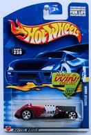 Saltflat racer    model cars 2d0e3d6f 4188 4eb8 864c dff3cb220f88 medium