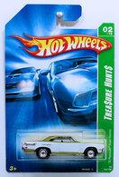 %252770 plymouth road runner model cars d1bc80f5 0255 412a 96c3 396779aa27ac medium