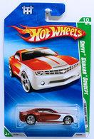 Chevy camaro concept model cars 0adddce3 7f58 4cd3 9e42 5cdf826db122 medium