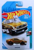 %252768 mustang  model cars 8a509729 ab93 43d3 9129 99417ac44cf5 medium