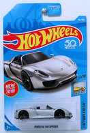 Porsche 918 spyder model cars df6f6593 602b 404e ab88 9acfd1fc8bc8 medium