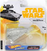 Imperial star destroyer model spacecraft 0d6b197d 89fa 4b46 8c2f 9622a314b552 medium