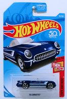 %252755 corvette model cars ee691263 5838 4779 bec5 705dd15e5752 medium