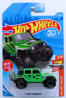 %252717 jeep wrangler model cars 63987556 b3bd 439b 8caa e5081db77cd7 medium