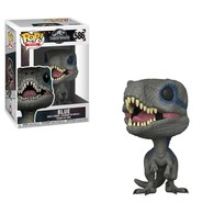 Blue %2528fallen kingdom%2529 vinyl art toys 7c50f570 27e7 4eb1 9be9 ac0611e7ab86 medium