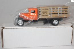 1934 ford aa stake truck model trucks ce472045 8b0c 4fa5 87fc fd2833b804f1 medium