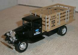 1934 ford aa stake truck model trucks bf9e3bca ddf1 4e15 a779 0373280bd37c medium