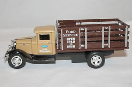 1934 ford aa stake truck model trucks adb237ab 8db0 46e5 997a a93214998c6f medium