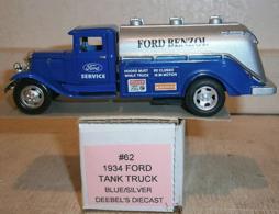 1934 ford tank truck model trucks 8fdc96bd 8335 4fef 9ab7 d0d34243f692 medium