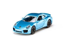 Porsche 911 turbo s model cars 1eeada7e 11cd 4497 b314 f066ff09c8b9 medium