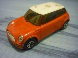 Majorette serie 200 mini cooper model cars 9bda4bc5 52aa 4896 b397 7fb4cd76db93 medium
